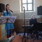 Konzert TARME & Band