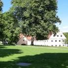 Abtei Oberschönenfeld