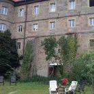 Geistliches Zentrum Schwanberg